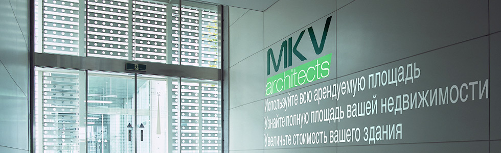 MKV architects